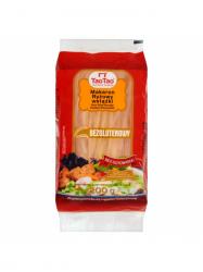 TaoTao Gluténmentes Hosszú rizsmetélt 200 gr