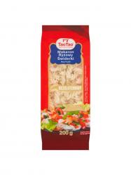 TaoTao Gluténmentes Fusili rizstészta 200 gr