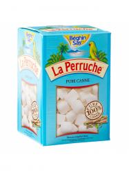 Béghin Say La Perruche fehér nádcukor 250 gr