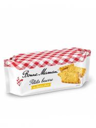 Bonne Maman Mini vajas keksz 175 gr