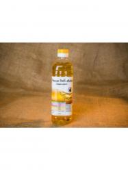 Piszkei Omega 3&6 étolaj 500 ml