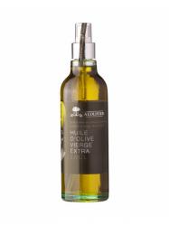 A l´Olivier olivaolaj spray 250 ml