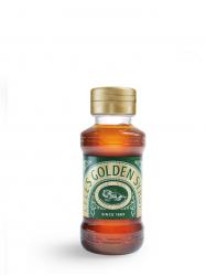Lyle´s Golden juharszirup 454 gr