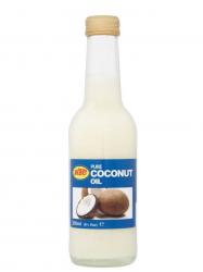 KTC kókuszolaj 250 ml