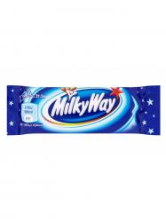 Milky way tej szelet 21,5 gr