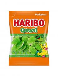 Haribo Quaxi béka 100 gr