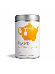 BLEND Earl Grey Special fekete szálas tea 100 gr