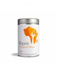 BLEND Nettare d´Africa rooibos szálas tea 100 gr