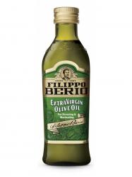 Filippo Berio Extra szűz olivaolaj 500 ml