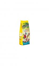 Mount Hagen BIO Caribo instant csokoládépor 400 gr