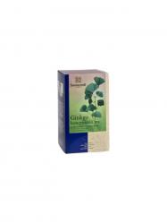 Sonnentor BIO Ginkgo koncentráló tea 20 gr