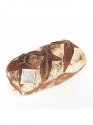 Marmorstein Rozsos kenyér 500 gr