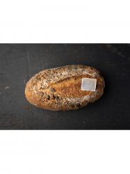 Marmorstein Ötmagos kenyér 500 gr