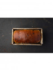 Marmorstein Csokis kalács 375 gr