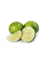 Lime Brazil