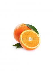 Narancs facsarós kg-os