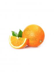 Narancs Extra kg-os