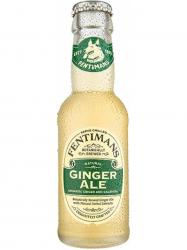Fentimans Ginger Ale 125 ml